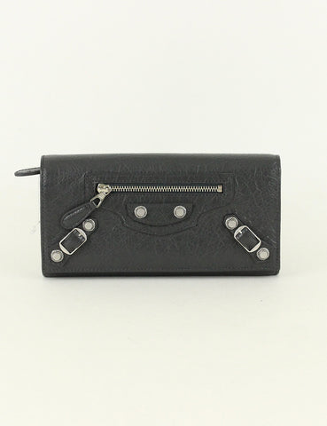 Balenciaga <br> Classic Mini City