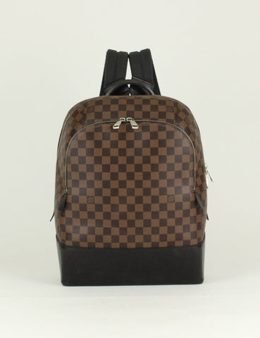Louis Vuitton <br> Jake Backpack