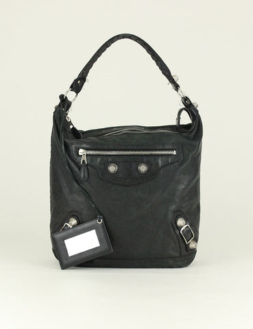 Balenciaga <br> Giant Day Bag
