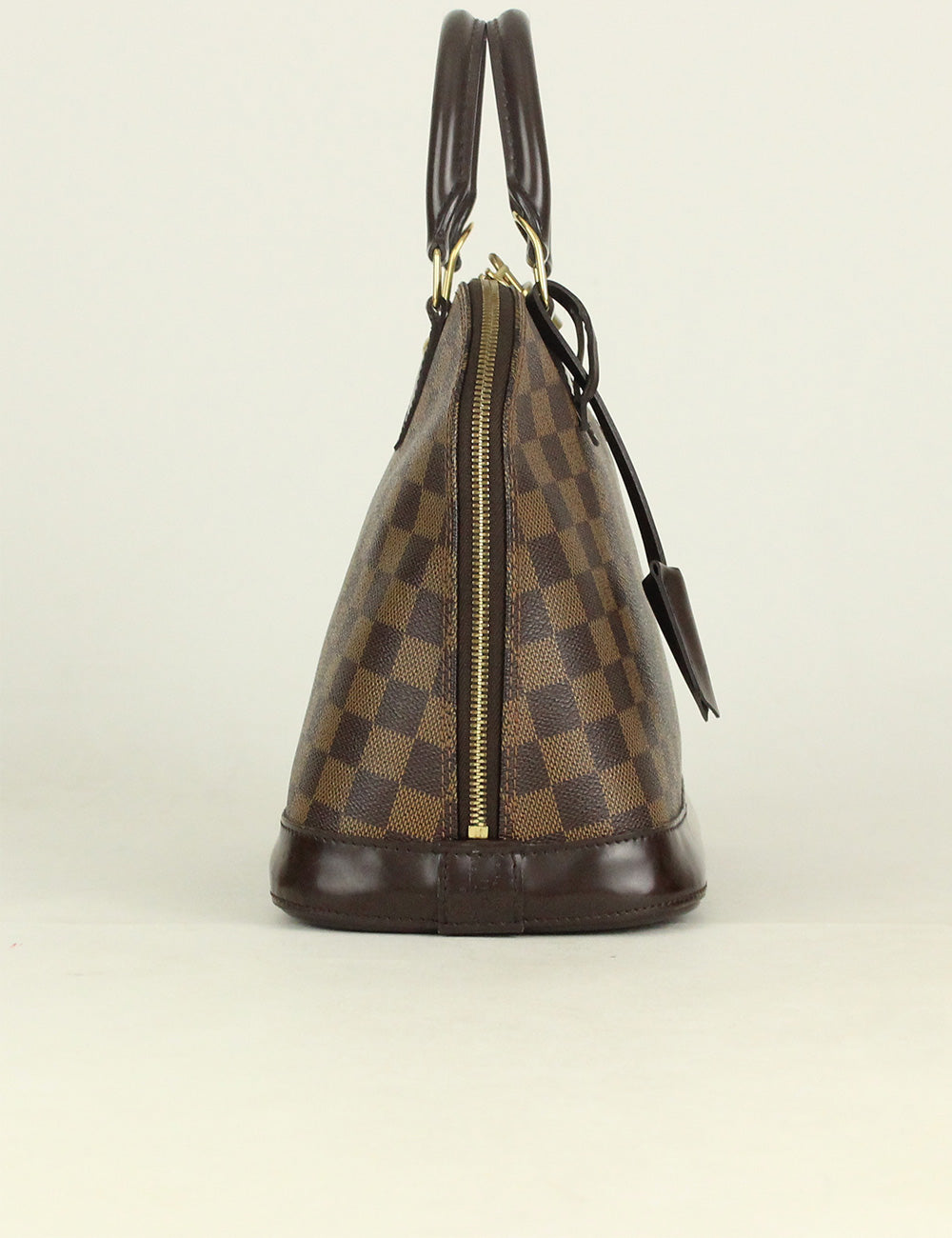 Louis Vuitton <br> Alma PM Bag
