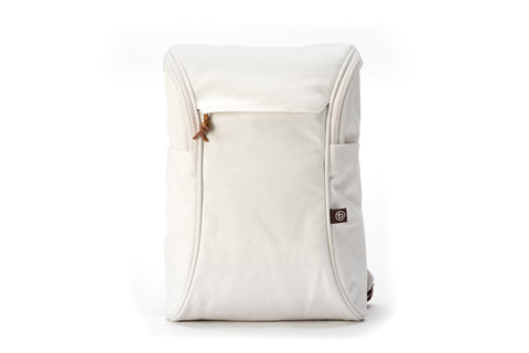 Backpacks - Daypack, Cream-dream