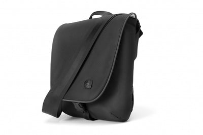 Shoulder Bags - Boa Courier 10