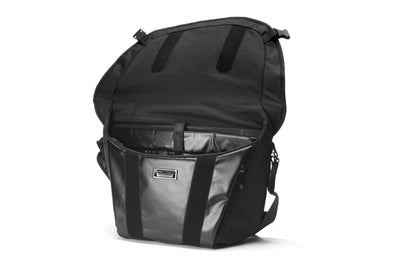 Shoulder Bags - Nerve, Black