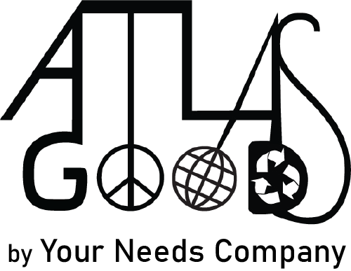 Atlas Goods by Your Needs Company