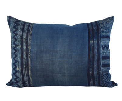 Sophie Rectangle Cushion