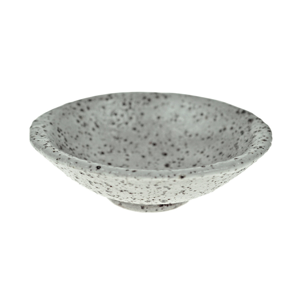 Condiment Bowl 3 - Speckle