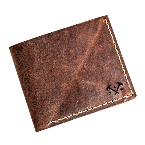 Keeper Men's Wallet