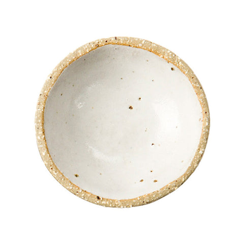 Dinner Plate - Speckle