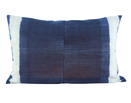 Manon Rectangle Cushion