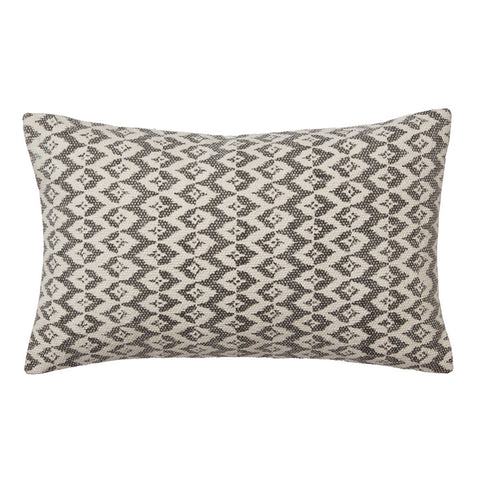 Ripple Smoke Cushion