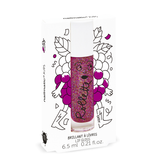 Blackberry Rollette - Lip Gloss