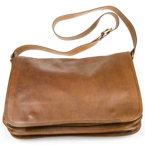 Messenger Satchel