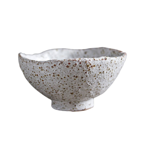Condiment Bowl 2 - Speckle