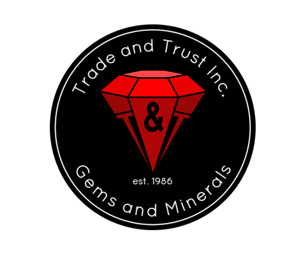 Trade and Trust Gems Inc.