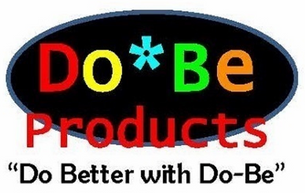 Do-Be Products