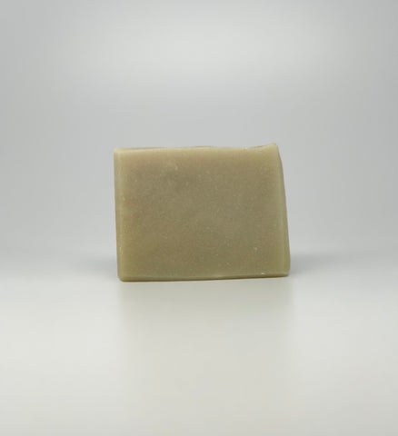 Laurel Berry & Tea Tree Soap