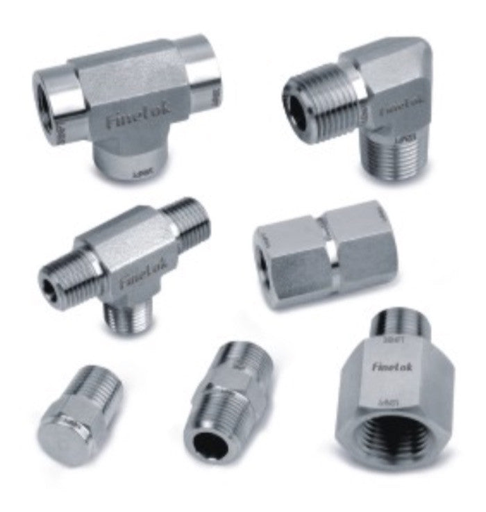 Alloy 400 |  Monel Pipe Fittings