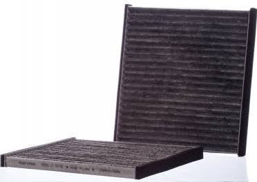 Premium Guard PC5549 Cabin Air Filter
