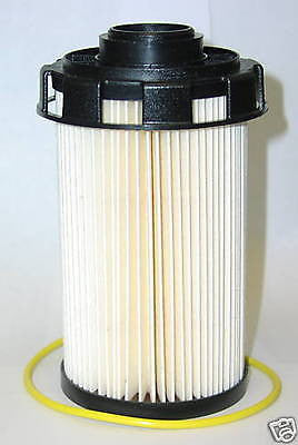 2007-2010 Dodge 2500 3500 5.9l  6.7L Diesel Water Separator Fuel Filter PDF10279