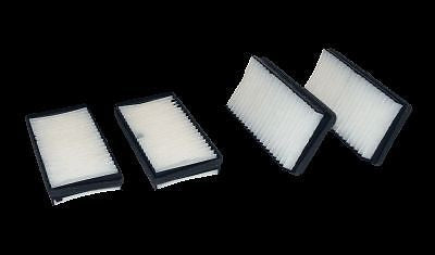 Prime Guard PCF5471 Cabin Air Filter