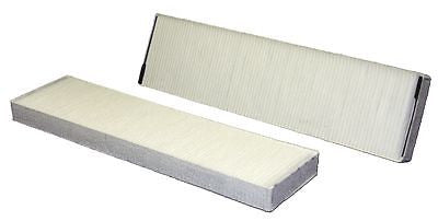 Prime Guard Filters PCF5490 Cabin Air Filter cf10141