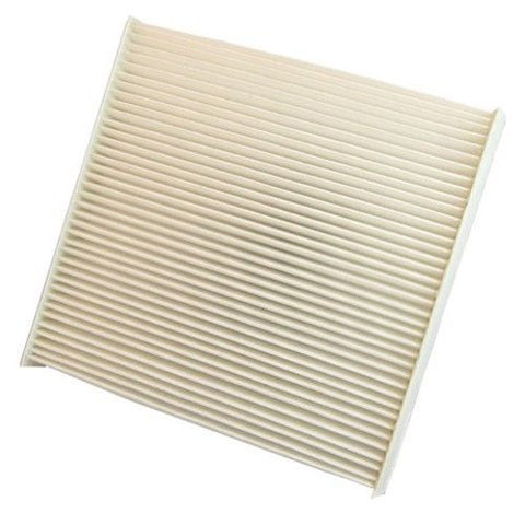 Prime Guard Filters PCF5519 Cabin Air Filter