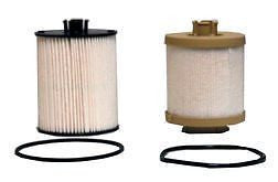 Prime Guard Filters PDF10263 Fuel Filter 33963 cs10263