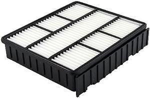 Premium Guard PA5303 Air Filter ca8209