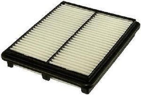 Premium Guard PA5367 Air Filter ca8731 42607