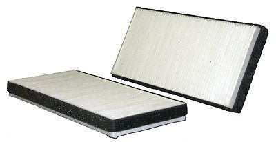 Premium Guard PC5389 Cabin Air Filter