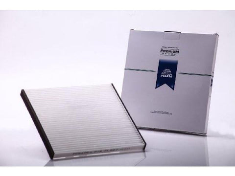 Premium Guard PC5426 Cabin Air Filter