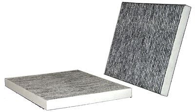 Premium Guard PC5494 Cabin Air Filter