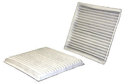 Premium Guard PC8188 Cabin Air Filter