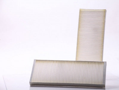 Premium Guard PC8906 Cabin Air Filter