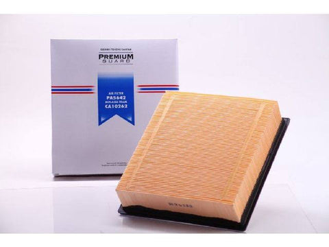 Prime Guard Filters PAF5642 Air Filter