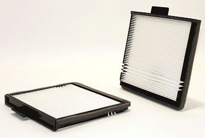 Prime Guard Filters PCF5384 Cabin Air Filter