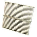 Prime Guard Filters PCF5530 Cabin Air Filter cf10140