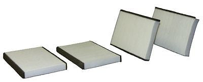 Prime Guard PCF5425 Cabin Air Filter cf8762a