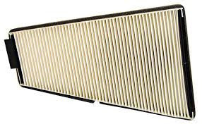 Prime Guard PCF6099 Cabin Air Filter