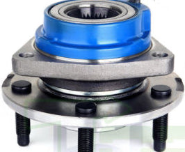 PTC Spindle Hub Bearing Assembly H-513203