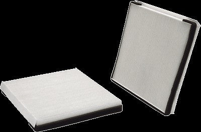 Prime Guard PCF6067 Cabin Air Filter