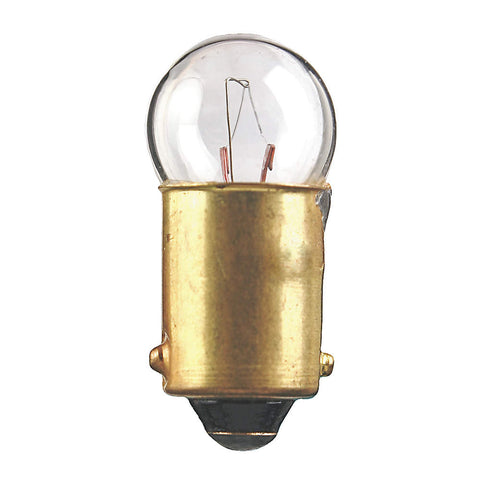 PR-2 Automotive Light Bulb