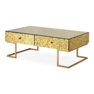 Corfu Coffee Table
