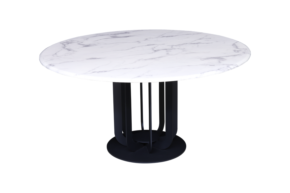 Load image into Gallery viewer, Alexandre Dining Table