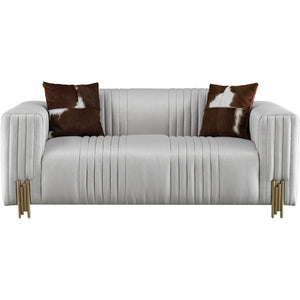 Load image into Gallery viewer, Feretti 2 Seater Sofa