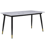 Corleone Dining Table