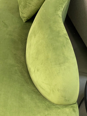 Load image into Gallery viewer, Verde Corner Sofa