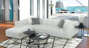 Sorrento Corner Sofa