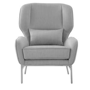 Load image into Gallery viewer, Marinello Chair