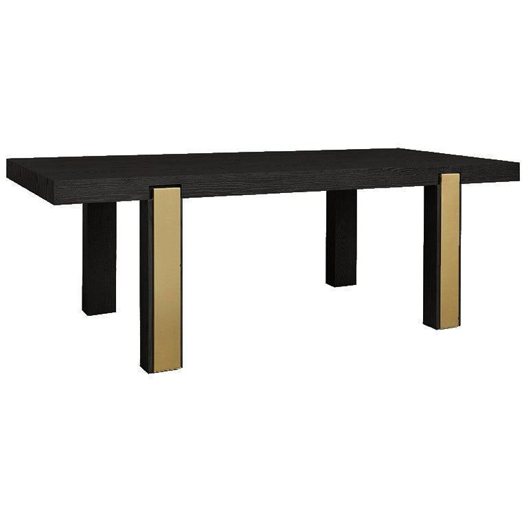 Parisi Dining Table
